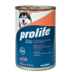PROLIFE DOG SALMONE & RICE GR.400