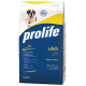 PROLIFE DOG ADULT GIANT KG.15
