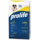 PROLIFE DOG ADULT GIANT KG.15