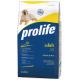 PROLIFE DOG ADULT LARGE KG.15