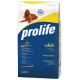 PROLIFE DOG ADULT MEDIUM KG.15