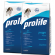 PROLIFE DOG PUPPY MEDIUM 12KG X 2PZ
