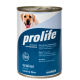 PROLIFE DOG SENIOR GR.400