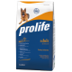 PROLIFE DOG ADULT TURKEY & BARLEY KG.15