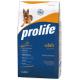 PROLIFE DOG ADULT TURKEY & BARLEY KG.15