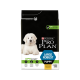PURINA PRO PLAN PUPPY LARGE ROBUST OPTISTART POLLO E RISO 12 KG
