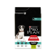 PURINA PRO PLAN PUPPY MEDIUM OPTIDIGEST AGNELLO E RISO 12 KG