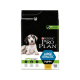 PURINA PRO PLAN OPTISTART  LARGE ATHLETIC PUPPY 12 KG