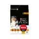 Purina Pro Plan Adult Medium Optibalance POLLO  14 kg