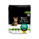 PURINA PROPLAN DOG OPTISTART PUPPY SMALL 3KG