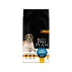 PURINA PRO PLAN ADULT LARGE ROBUST OPTIBALANCE POLLO E RISO KG.14