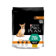 PURINA PROPLAN DOG OPTIBALANCE ADULT SMALL 3KG
