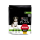 PURINA PROPLAN DOG OPTISTART PUPPY MEDIUM 14 KG