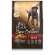 PURINA PRO PLAN DOG DUO DÉLICE MANZO E RISO 700 GR