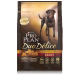 PURINA PRO PLAN DOG DUO DÉLICE POLLO E RISO 700 GR