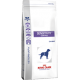 ROYAL CANIN SENSITIVITY CONTROL KG.14 CANE
