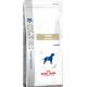 ROYAL CANIN DOG FIBRE RESPONSE 14KG