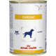 ROYAL CANIN CARDIAC 410GR