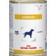 ROYAL CANIN CARDIAC 410GR