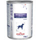 ROYAL CANIN SESITIVITY CONTROL CHICKEN AND RICE 420GR
