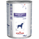 ROYAL CANIN SESITIVITY CONTROL DUCK AND RICE 420GR
