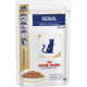 ROYAL CANIN RENAL BUSTA POLLO