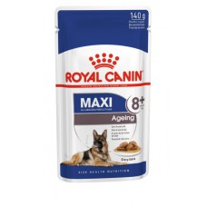 ROYAL CANIN BUSTA DOG MAXI AGEING 140GR