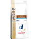 ROYAL CANIN GASTROINTESTINAL MODERATE CALORIE 2KG CAT