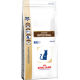 ROYAL CANIN GASTROINTESTINAL KG.2 GATTO