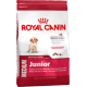 ROYAL CANIN MEDIUM JUNIOR 32 KG.15