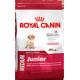 ROYAL CANIN MEDIUM JUNIOR 32 KG.15+3