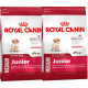 ROYAL CANIN MEDIUM JUNIOR 32 KG.15 X 2PZ