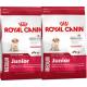 ROYAL CANIN MEDIUM JUNIOR 32 KG.15 + 3 OMAGGIO X 2PZ
