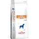 ROYAL CANIN GASTRO INTESTINAL LOW FAT KG. 12