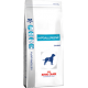 ROYAL CANIN HYPOALLERGENIC CANE KG. 14