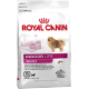 ROYAL CANIN INDOOR LIFE ADULT SMALL 1,5KG