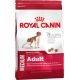 ROYAL CANIN MEDIUM ADULT 25 KG.15
