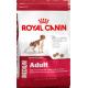 ROYAL CANIN MEDIUM ADULT 25 KG.15