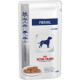 ROYAL CANIN RENAL DOG BUSTA 150GR