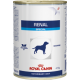 ROYAL CANIN RENAL DOG SPECIAL 410GR