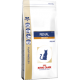 ROYAL CANIN RENAL GATTO SELECT 500GR