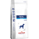 ROYAL CANIN RENAL CANE SPECIAL 2KG