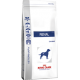 ROYAL CANIN RENAL SUPPORT KG.14