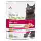 TRAINER FELINE NATURAL ADULT POLLO 1.5 KG