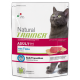 TRAINER FELINE NATURAL ADULT TONNO 1.5 KG