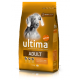 AFFINITY ULTIMA ADULT POLLO RISO 12KG