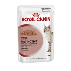 ROYAL CANIN INSTINCTIVE BUSTA GR.85