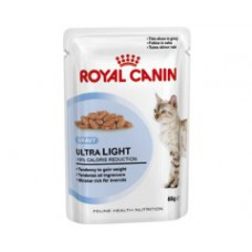 ROYAL CANIN BUSTA GR.85 LIGHT