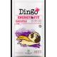 DINGO ENERGY&FIT KG.3