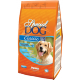 SPECIAL DOG CLASSIC KG.20